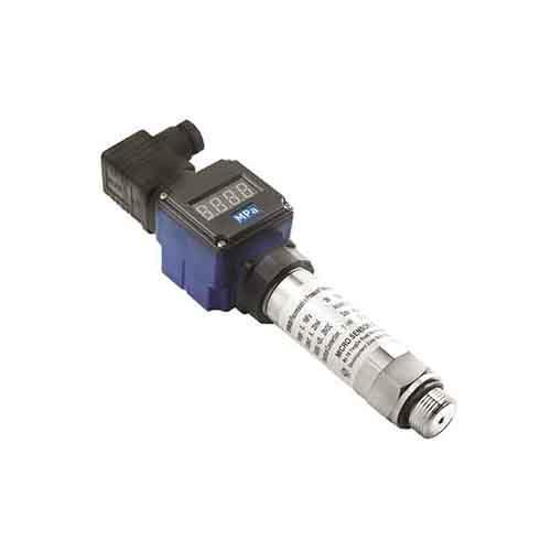 MPM480型压阻式压力变送器