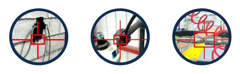多功能压力容器检漏仪在安全生产监督中的应用
