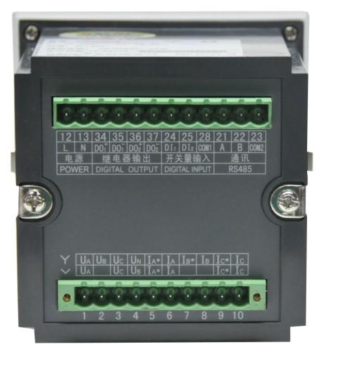 ACR220EG 网络电力仪表