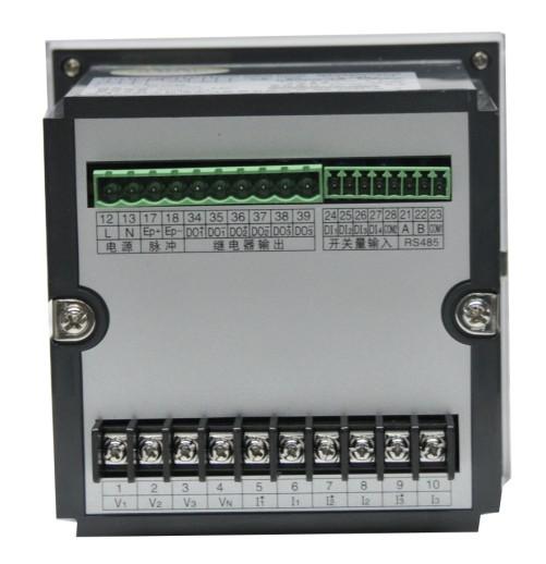 ACR310E 网络电力仪表