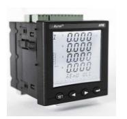 APM801网络电力仪表