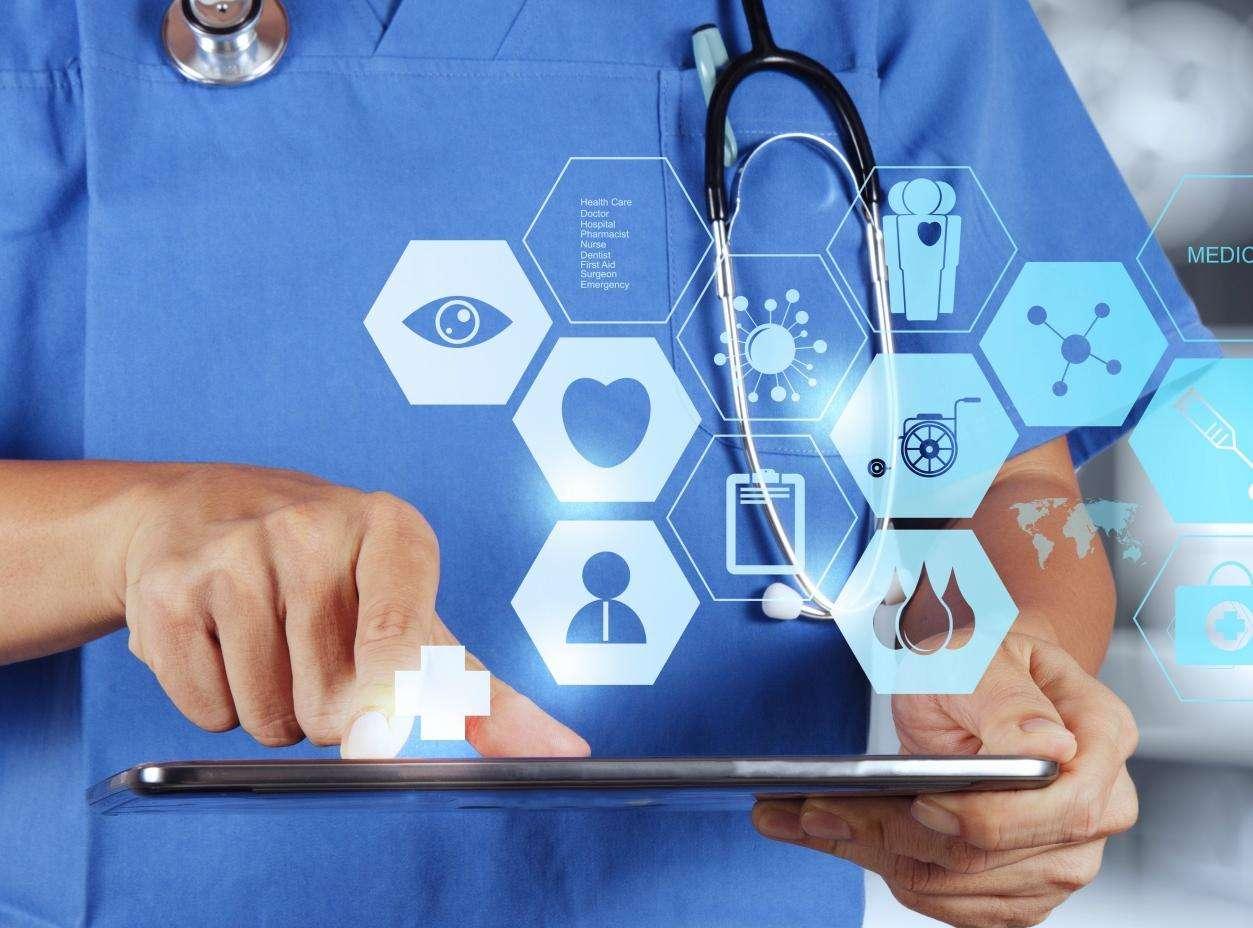 荷兰急救人工智能上线 帮助接线员判断病情