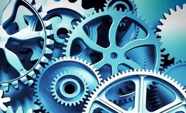 苗圩:服务业比重上升不代表制造业重要性下降 警惕脱实向虚