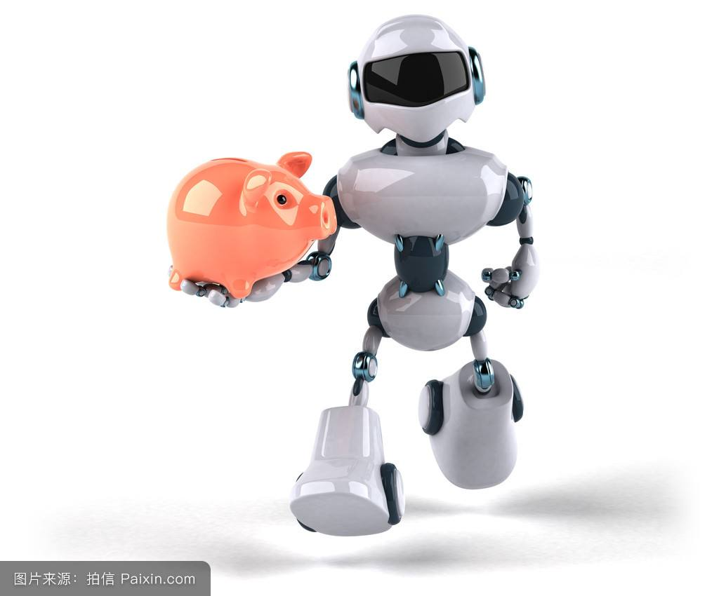 Wittmann集团:机器人需求正在增长