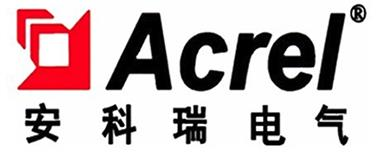 AFPM100消防设备电源监控系统在绍兴汇金生活艺术广场的应用