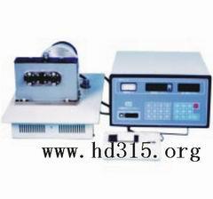中西dyp 转速校准装置 型号:SR57-JZJY-2库号:M373134