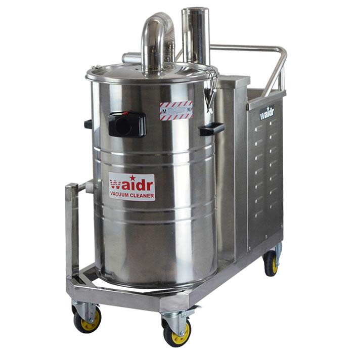 工業自動化大功率吸塵器 車間設備配套吸塵器
