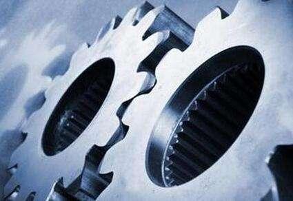 官方给出真相:吸引外资由供应链升级导致制造业转移