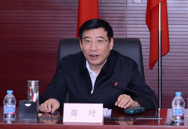 工业和信息化部与工商银行签订实施《中国制造2025》战略合作协议