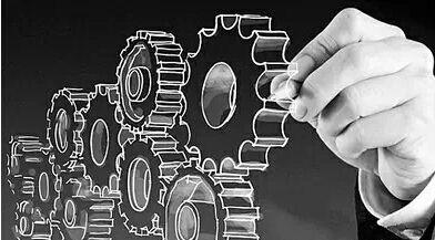 自动驾驶带给制造业的新生正在经历时间的考验