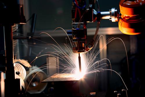 RFID技术是否是制造业的必需品?