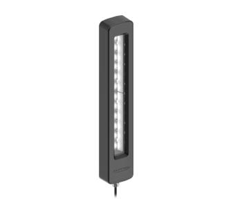 邦纳WLH60系列耐高温重载型工业LED照明灯