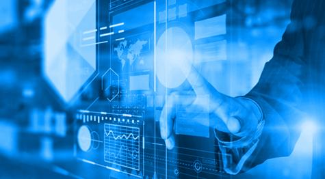 数字化转型将成为企业发展重点方向
