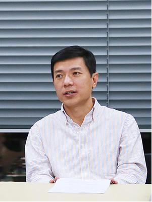 科技大佬提案,李彦宏/马化腾/雷军话两会