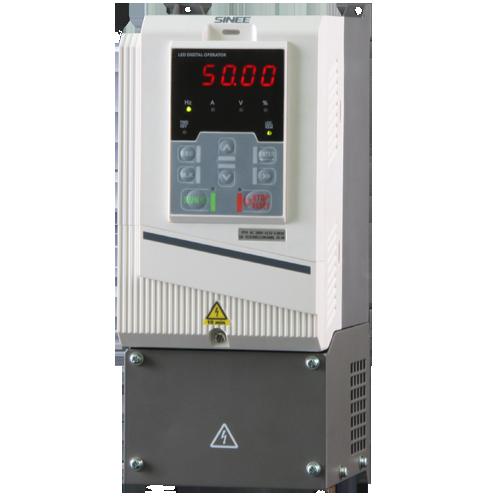 EM700 系列變頻器