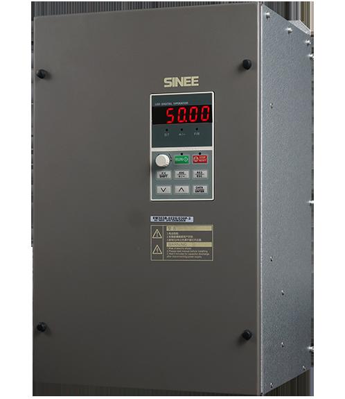 EM360 系列風機水泵專用變頻器