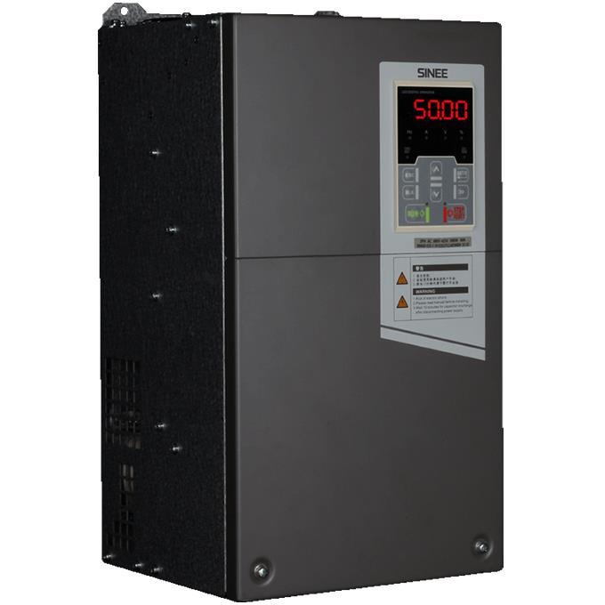 EM610張力控制專用變頻器
