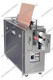除静电表面清洁机