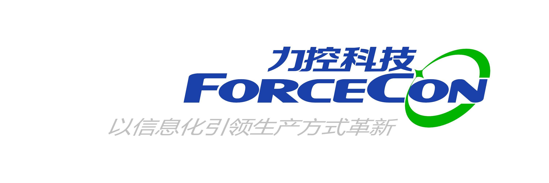 北京力控元通科技有限公司
