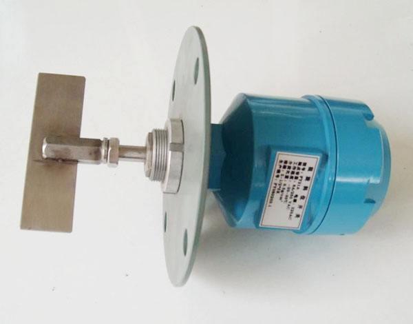 除尘筒物料位置控制器ALN/KVX料位开关制造商