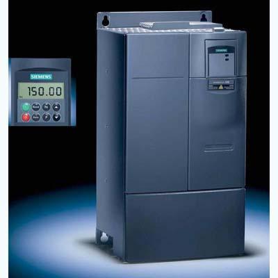 M430西门子风机水泵变频器110kw 6SE6430-2UD41-1FB0 全新原装 现货