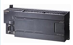 西门子CPU226代理商