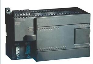 西门子6ES7214-2AD23-0XB8中国代理商