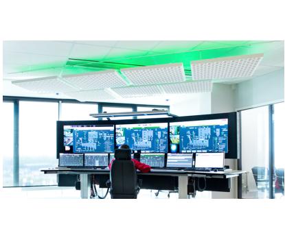 扩展的自动化系统——ABB Ability系统 800xA