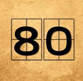 800吧 讨论区