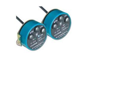 山东GD-3759型返花光电检测器