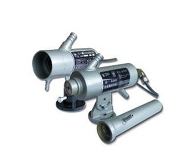 冶金专用GD-RJ9ZK型热金属检测器