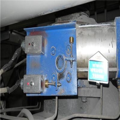 天津磁性开关FJK-W150-PZSY-LED