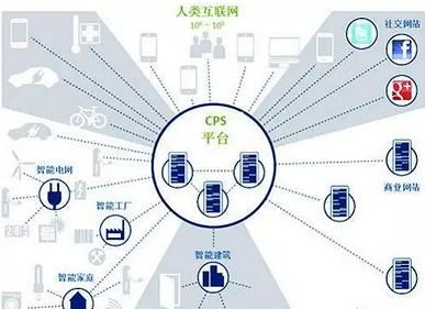 权威发布!广东省制造业大数据指数开全国先河