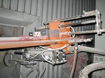 卖爆了FJK-LXJ-W150-2Z4-H磁感应开关
