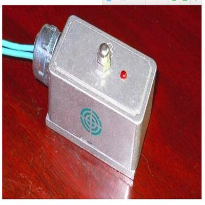 华电专用SD-FJK-LXJ-FG-JGX磁性开关