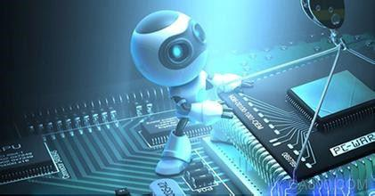 """""""工业4.0之父""""瓦尔斯特:人工智能是工业4.0的驱动力"""