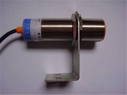 超凡品质RD-II旋转探测仪有售