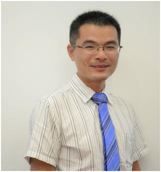 浩亭创72年最高业绩 2018在关键领域布局数字化