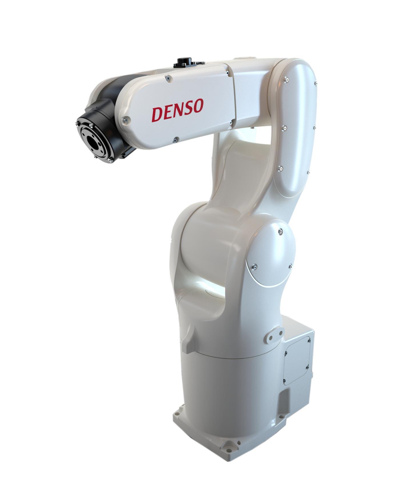 六轴工业机器人VS-060