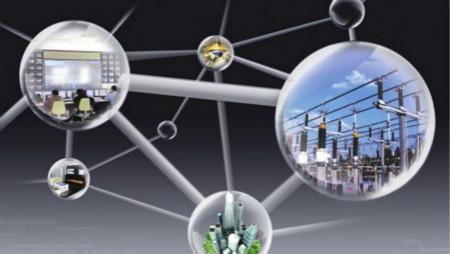 搭建工业物联网,实现远程监控其实没有这么难