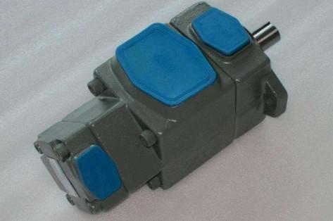 PV2R23-63-115双联叶片泵