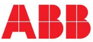 ABB再获自动化领域多项大奖
