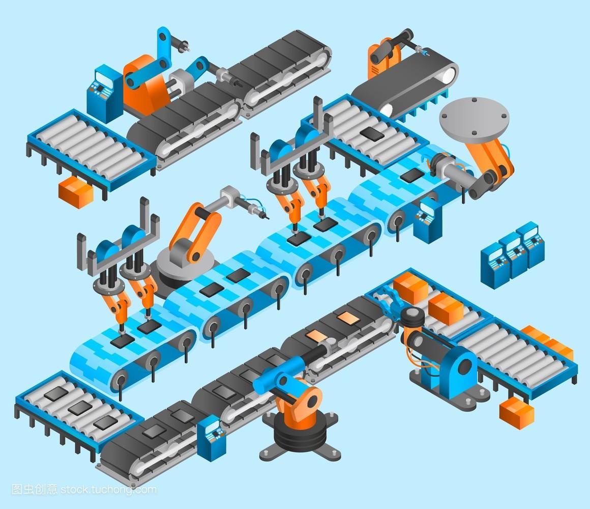 东莞制造业企业提高技术工人待遇