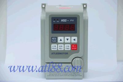 AS2-115单相变频器装配机适用低压变频器