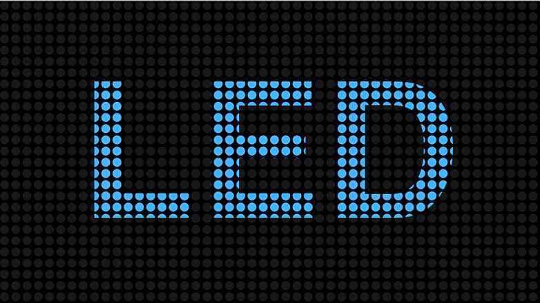 美国ITC正式对涉华LED照明设备及组件启动337调查
