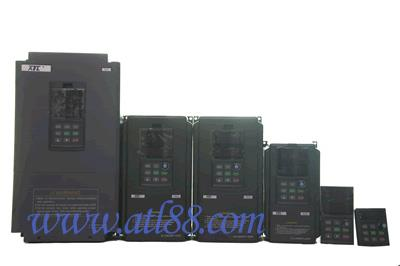 90KW三相变频器爱德利AE2通用变频器一年保修