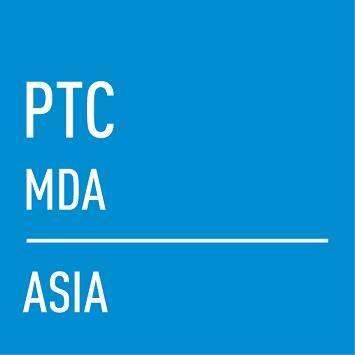 PTC2018上海-亚洲动力传动与控制技术展