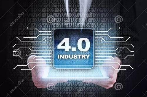 到2020年河北将培育130个工业互联网平台