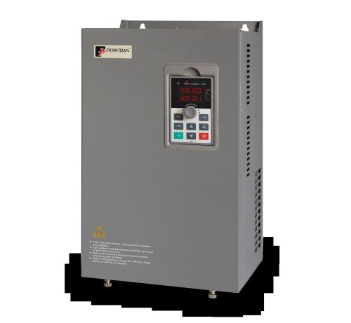 供应普传PI500-T系列细纱机专用变频器