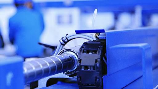 工业互联网深度分析:智能制造势不可挡